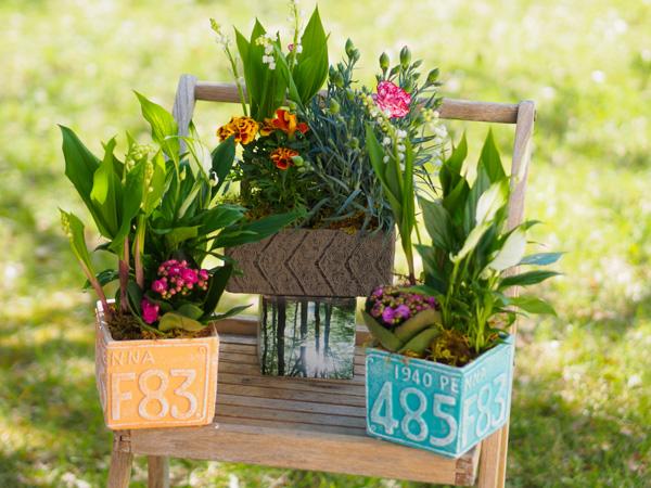 un brin de bonheur dans un monde de votre fleuriste sur jouques peyrolles rians. Black Bedroom Furniture Sets. Home Design Ideas